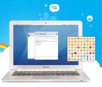 Trucchi Skype