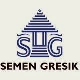 info-lowongan-kerja-bumn-semen-gresik-2014