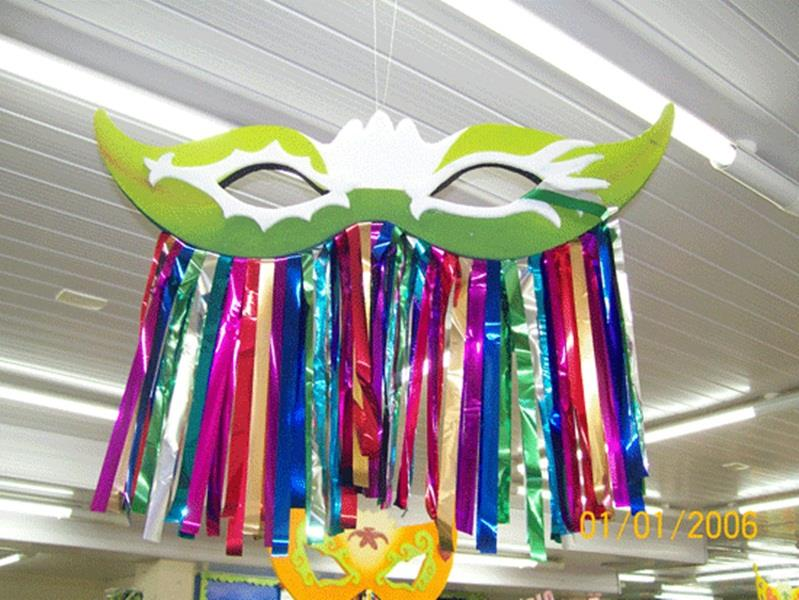 Atividades para imprimir do 3 ao 5 anos sempre a m o for Decoracion para carnaval