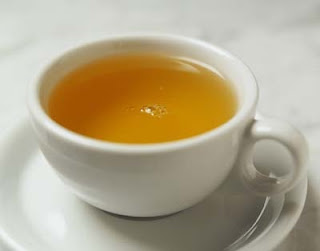 natural remedy for a sore throat