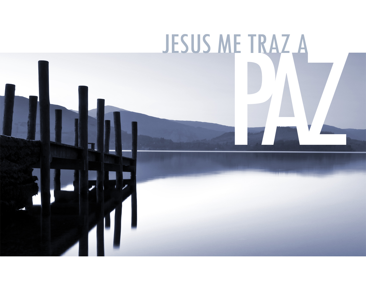 http://4.bp.blogspot.com/-CiyAhWUEzes/TbJLlVlOJ6I/AAAAAAAAAI0/SsQo1O2b1zw/s1600/wallpaper-jesus-traz-a-paz-021.jpg