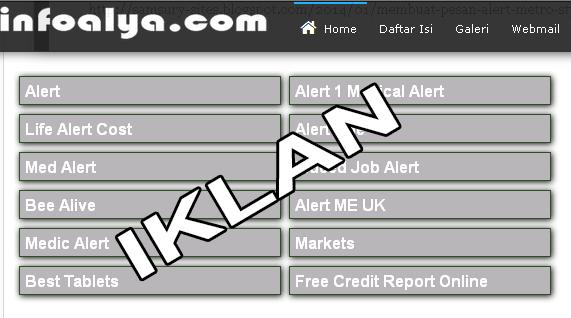 infoalya.com