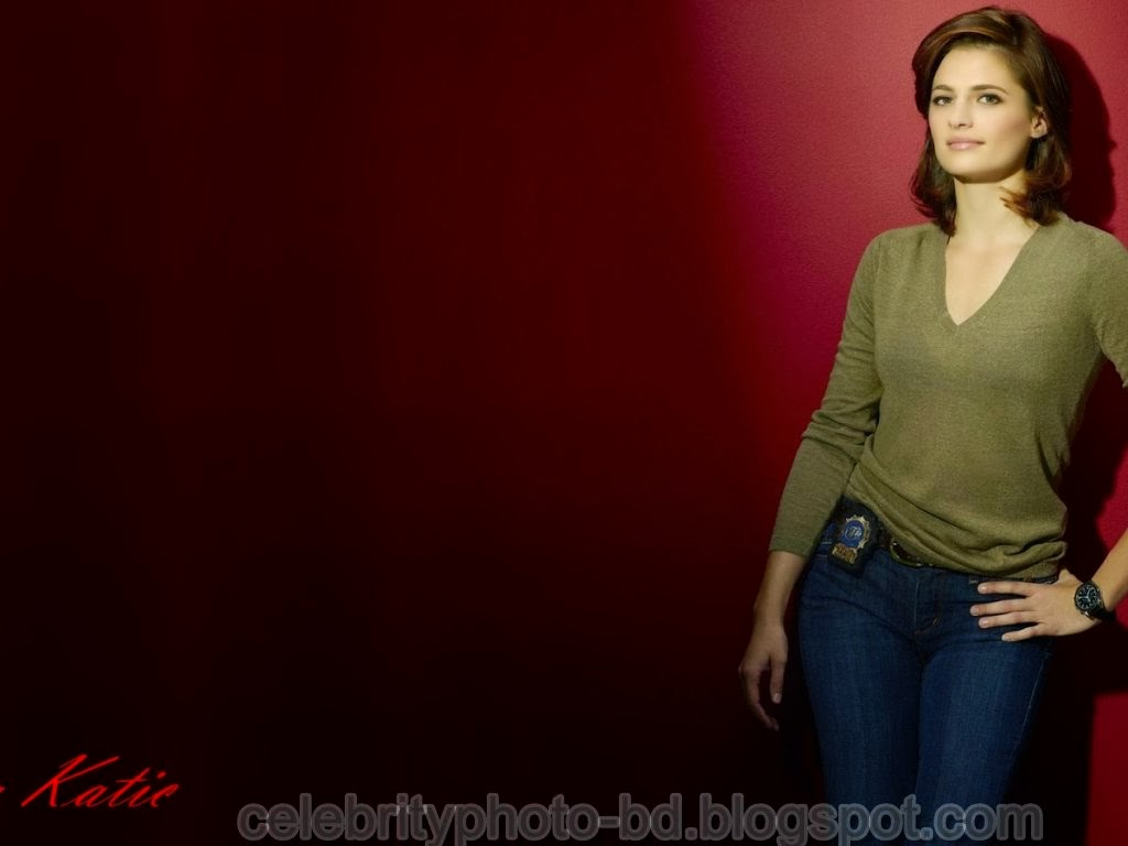 stana katic actress wallpaper - photo #17
