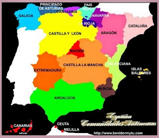 https://luisamariaarias.wordpress.com/2012/11/27/mapas-de-espana-fisicos-politicos-y-mudos/