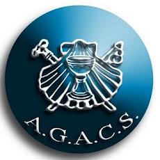AGACS