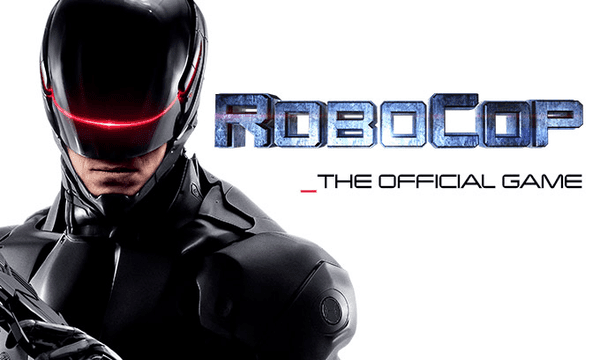 Screenshot RoboCop™ Android