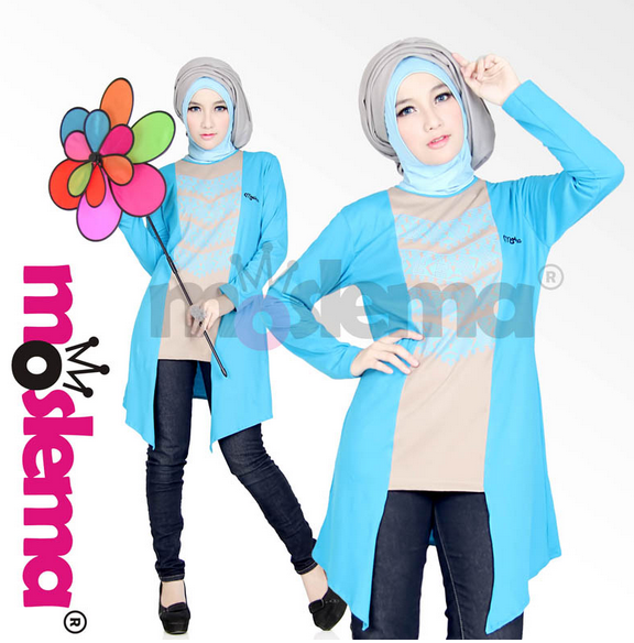 Model Baju Kaos Wanita 2016 Model Baju Kaos Wanita