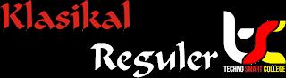 Resident Evil 6 dated for November 20