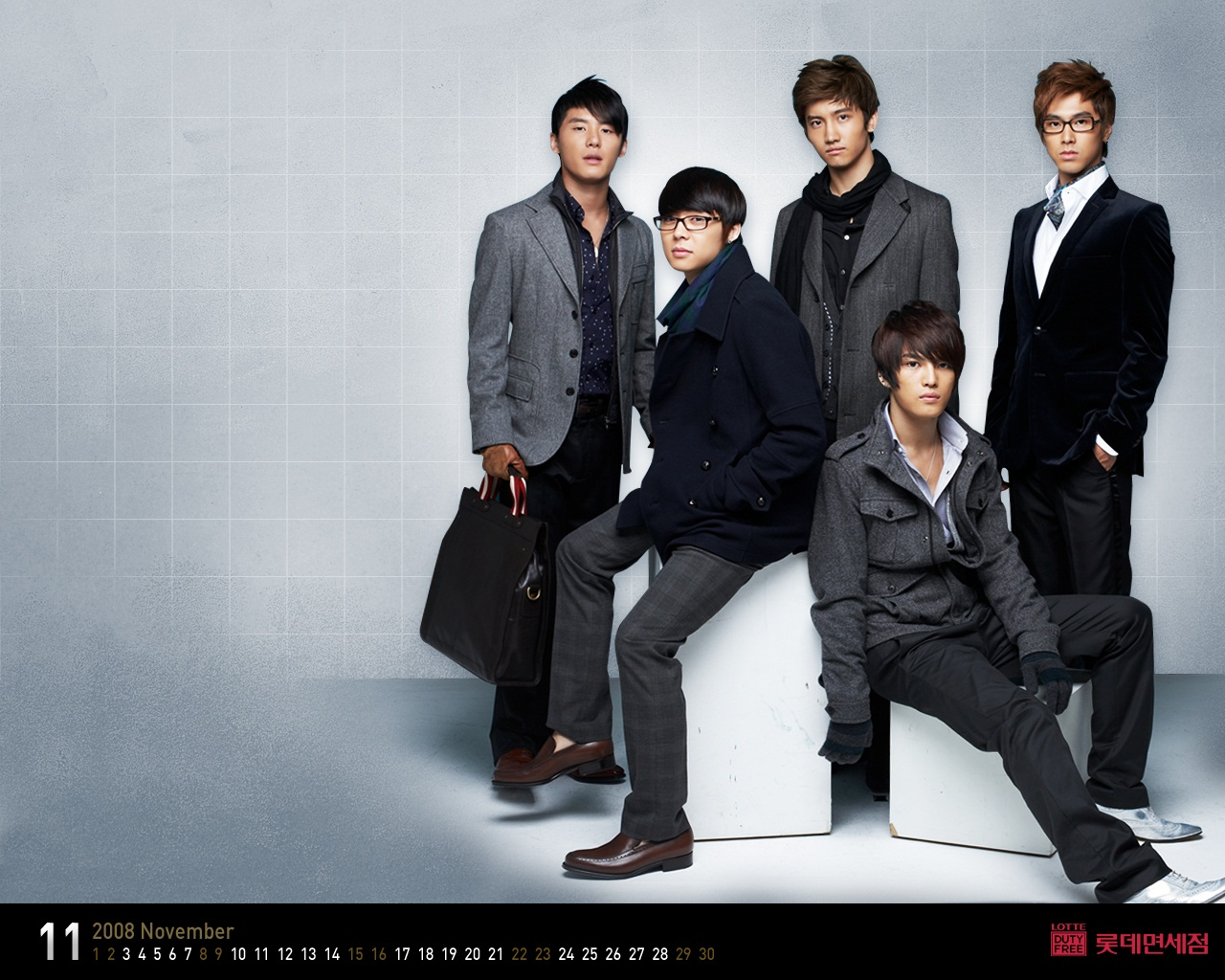 tvxq dbsk wallpaper 동방 신기 東方神起 6 tvxq dbsk wallpaper