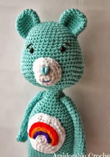 http://translate.google.es/translate?hl=es&sl=en&tl=es&u=http%3A%2F%2Fwww.amidorablecrochet.com%2F2013%2F10%2Fcare-bear-pattern.html