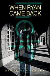 When Ryan Came Back (Young Adult)