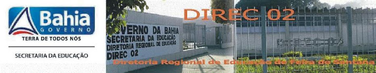 Direc 02