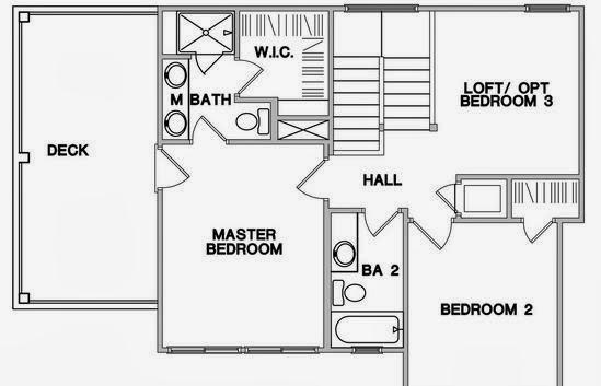 Plano arquitectonico imagui for Pie de plano arquitectonico
