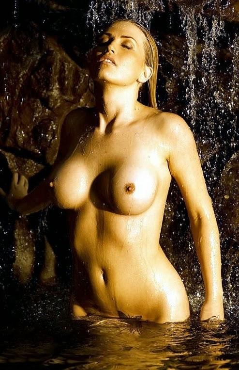 Willa Ford in Friday the 13th (2009) - Pornhub.com
