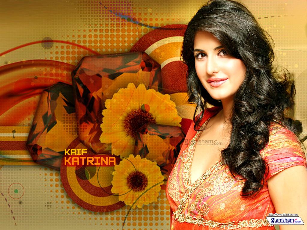 http://4.bp.blogspot.com/-CjD8CIUcj_w/Tg0mGR_ssuI/AAAAAAAAAwQ/P6L3Cdfjrg0/s1600/beautiful+hot+katrina+kaif+wallpaper+%252810%2529.jpg