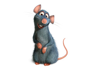 Mengapa Koruptor Di Sebut Tikus ? | vkh