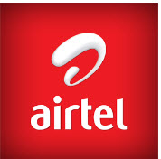 Buy Airtel Mobile Recharge 4% Cashback on Rs. 30 only