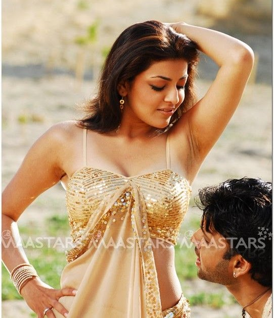 ... Images to Free View, Share & Download: Kajal Agarwal's underarm smell