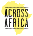 Opportunities Across Africa (OAA) Vacancy: Country Program Director - Bujumbura, Burundi
