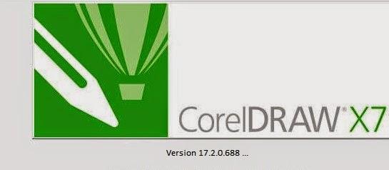 corel draw x7 crack torrent kickass