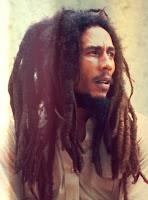 Fotos de Bob Marley