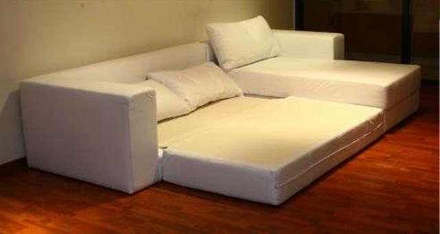 Jual Sofa Bed Murah Toko Sofa Minimalis Online