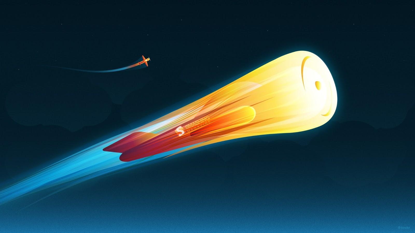 http://4.bp.blogspot.com/-CjK094vKSaA/UQXuDVEHphI/AAAAAAAAaCU/oqcqDBrzjQ8/s1600/fire_rocket-2560x1440.jpg