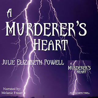 http://www.audible.co.uk/pd/Crime-Thrillers/A-Murderers-Heart-Audiobook/B00YNV532M/ref=a_search_c4_1_1_srTtl?qid=1433328836&sr=1-1