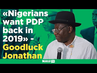 Sule Lamido writes PDP, kicks off presidency race for 2019