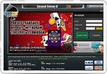 Poker228 - KlikPoker