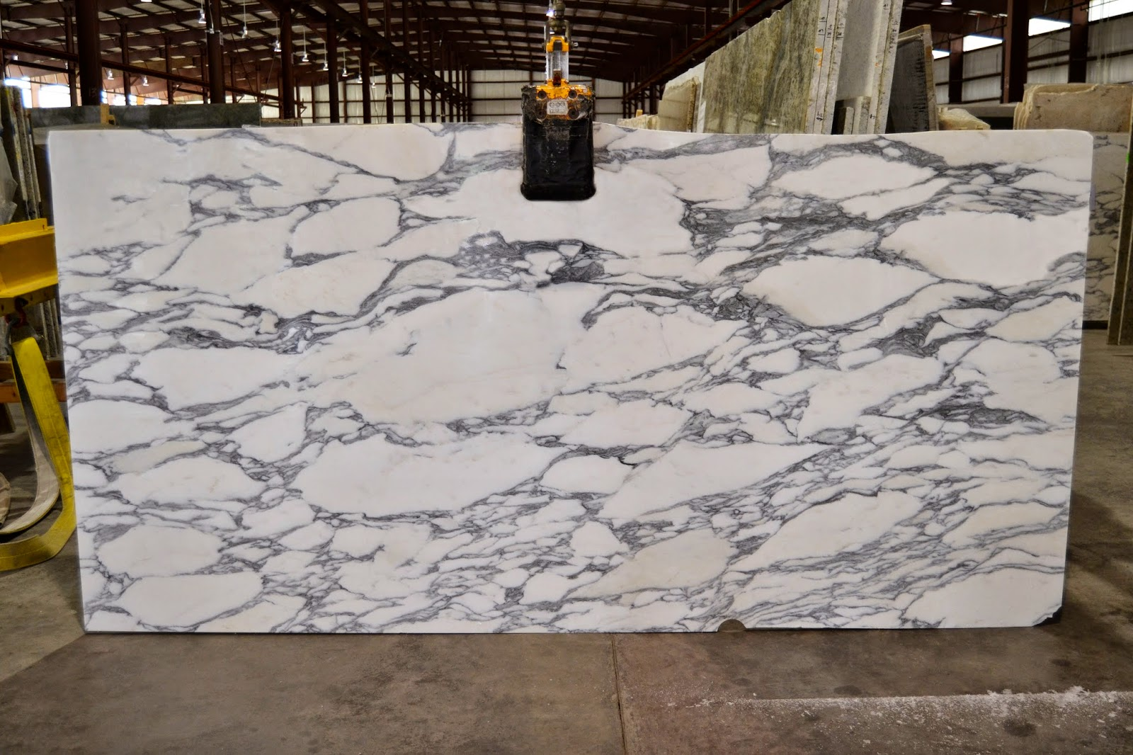 Chipped Quartz Countertop Repair The Solid Surface And
