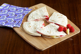 080111+%25283%2529 Sophies Fruity Quesadilla