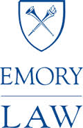 Emory University School of Law Externship Program