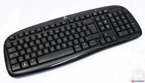 Cara Memperbaiki Keyboard Komputer Atau Laptop Yang Rusak