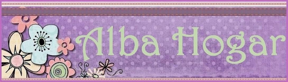 Alba Hogar