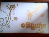 La Cajita de Blythe