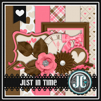 http://jiovannascreations.blogspot.com/2015/02/new-blog-design-freebie.html