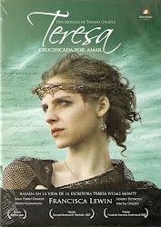 Teresa (Dir. Tatiana Gaviola)