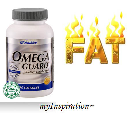 fish oil does fish oil help you lose weight