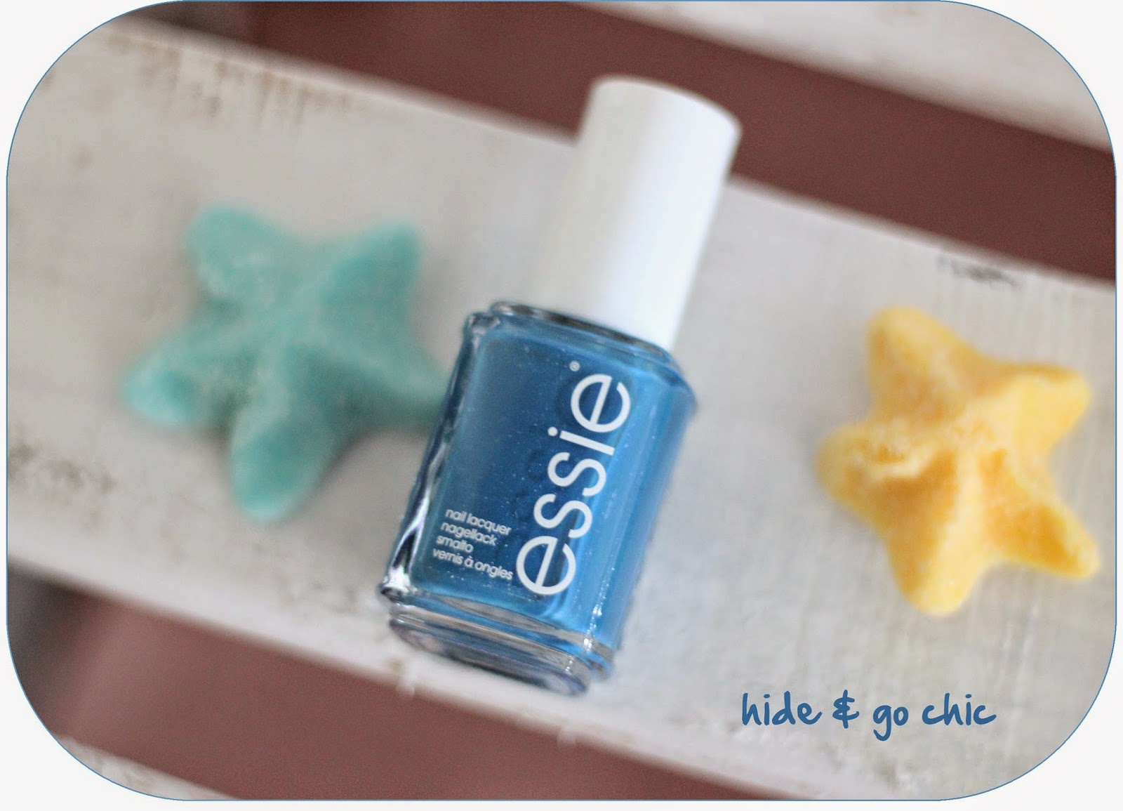 photo-essie-nails-uñas-coleccion-primavera_2014-hide&gochic