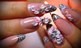 3d-nokti-3d-nail-art