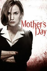Mothers Day (2010)