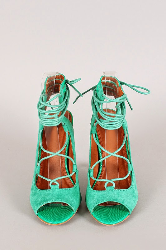 http://www.urbanog.com/Beauty-1-Lace-Up-Peep-Toe-Heel_100_45507.html