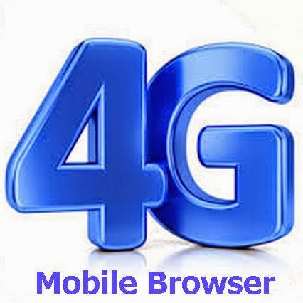Download free and easy to use World`s no.1 fastest Internet mobile web browsers for Android, iPhone, Symbian. Java, Windows Phone, iPad, aPad