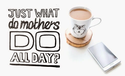 what do mothers do all day, motherhood, mother diaries, parenting, parenting blog, funny parenting blog, ladies that lunch, stay at home mum, stay at home mom, sahm, full time mum