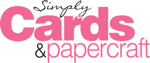 Simply Cards And Papercraft Magazine Logo