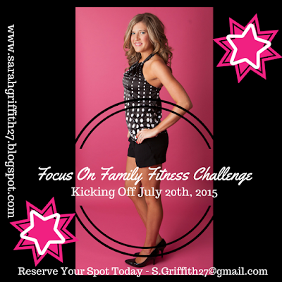 accountability group, healthy family, wellness challenge, autumn calabrese, top beachbody coach state college, , sarah griffith,