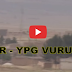TIL TEMIR - YPG VURUYOR (YENİ)