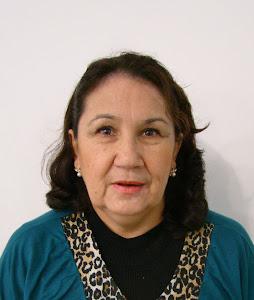 Neuza Maria da Silva Rambo