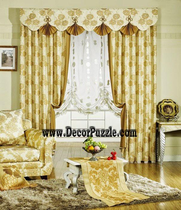 designer manufacturer home designs fancy curtains from delhi curtain dkdecor new